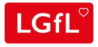 LGfL-LoveEducation